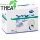 TenderWet 5.5cm 10 bucati