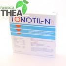 Tonotil N 10 fiole