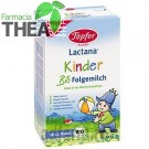Topfer Lactana Kinder Follow-on milk 500g