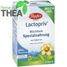 Topfer Lactopriv 600g