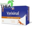 Varixinal 60 tablete Walmark