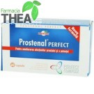 Prostenal Perfect 60 capsule