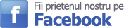 Farmacia Thea Facebook